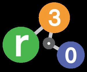 r3.0 Transformation Academy 2019/2020