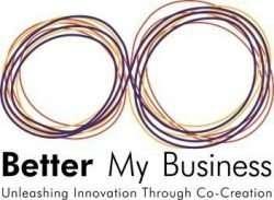 Better my Business