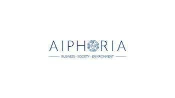 Aiphoria
