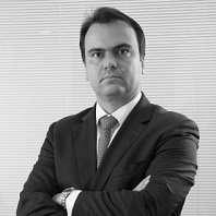 Alexsandro Broedel Lopez