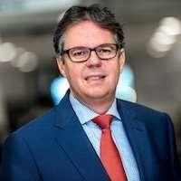 Prof. Dirk Schoenmaker