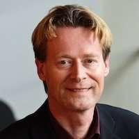 Dr. Koos Wagensveld RA