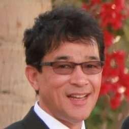 Jiro Olcott