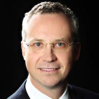 Karel Leeflang