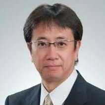 Prof. Michiyasu Nakajima