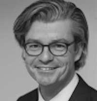Prof. Thomas Berndt