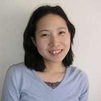 Yuki Yasui