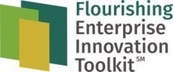 Flourishing Enterprise Innovation Toolkit