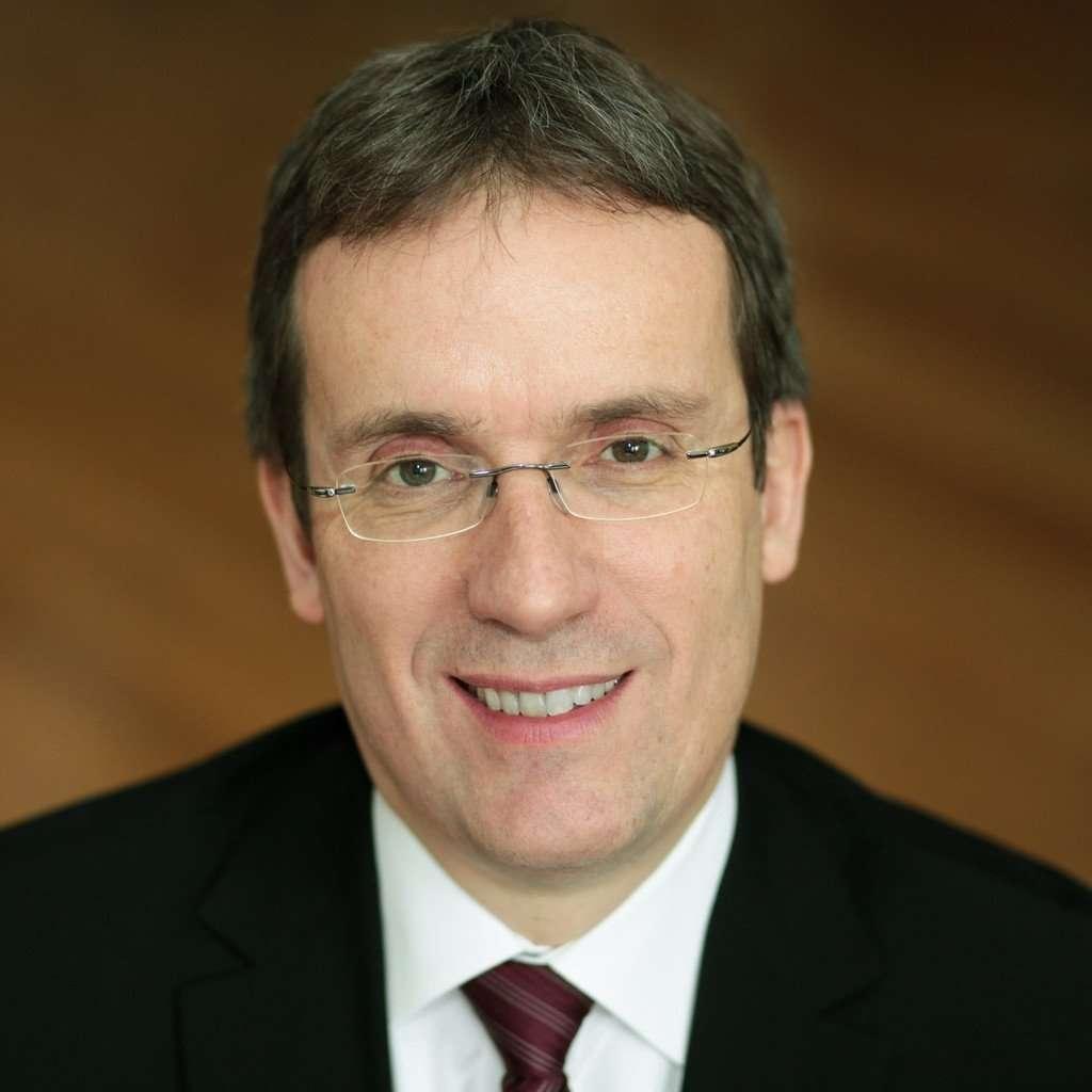 Stefan Bergheim