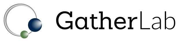 GatherLab