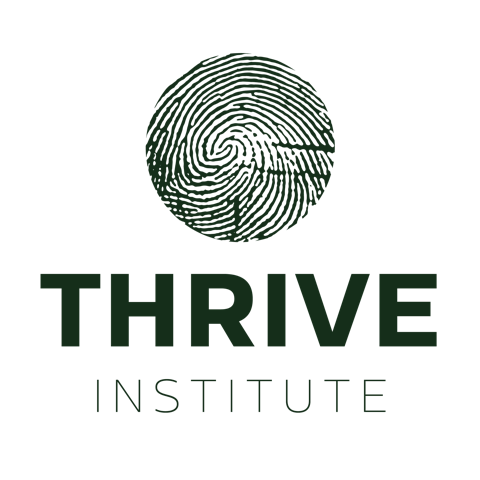 Thrive Institute