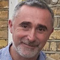 Marc Lopatin