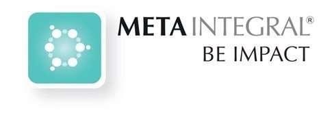 Meta Integral