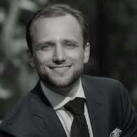 Michel Scholte