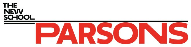 Parsons – The New School
