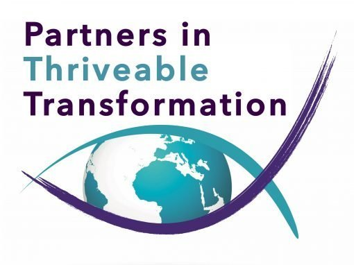Partners in Thriveable Transformation