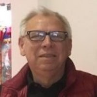 Paul van Schaik