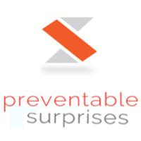 Preventable surprises