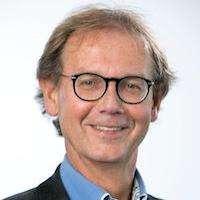 Rob Westerdijk