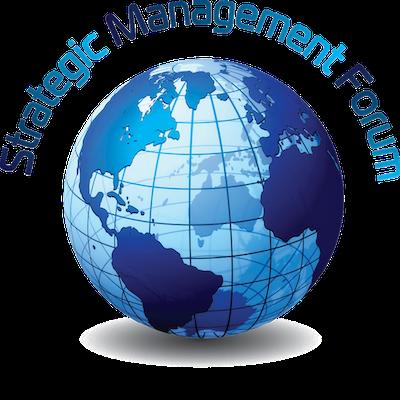 Strategic Management Forum