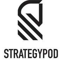 StrategyPod