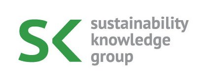 Sustainability Knowledge Group