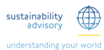 Sustainability Advisory