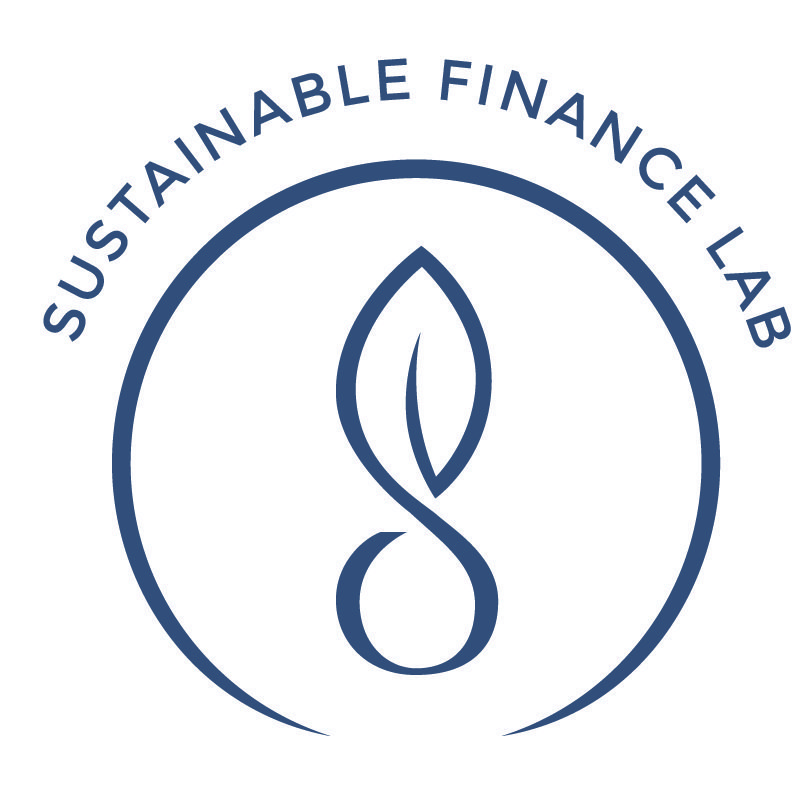 Sustainable Finance Lab