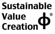 Sustainable Value Creation