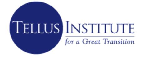Tellus Institute