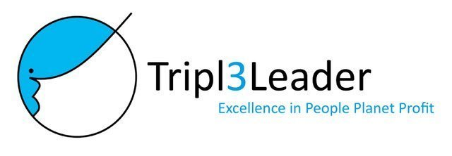 Tripl3Leader