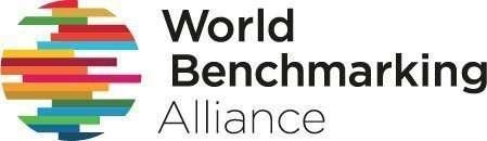 World Benchmarking Alliance