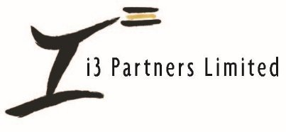 I3 Partners Limited