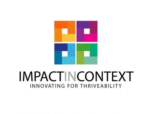 Impact in Context