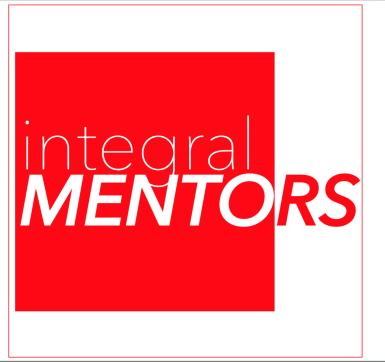 Integral Mentors