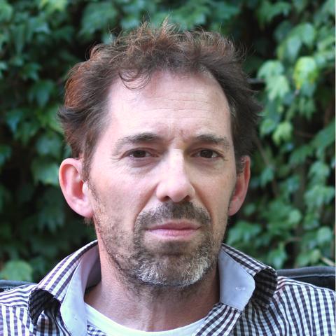 Martijn Veening