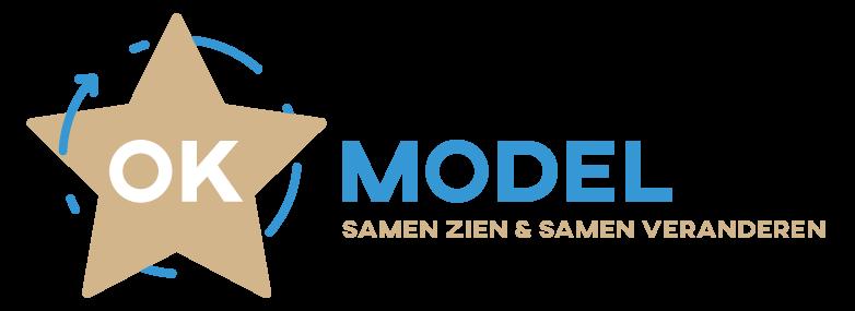 OK Model