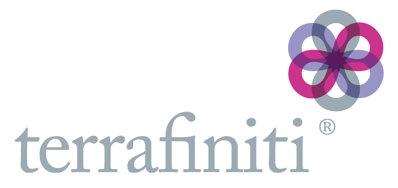 Terrafiniti