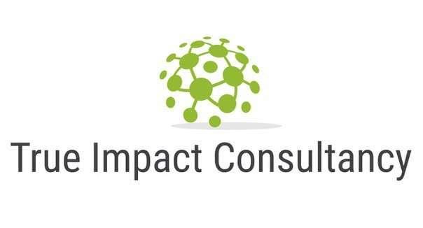 True Impact Consultancy