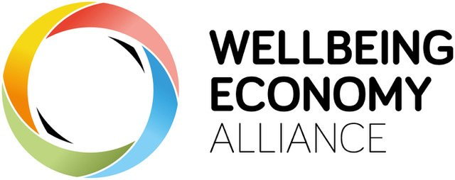 Wellbeing Economy Alliance