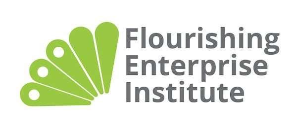 Flourishing Enterprise Institute