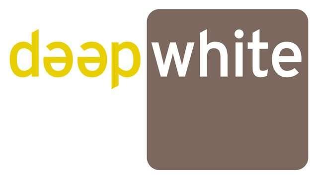 Deep White