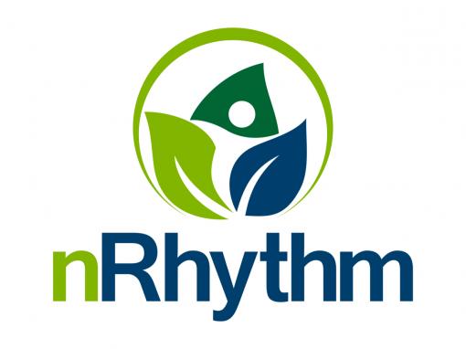 nRhythm