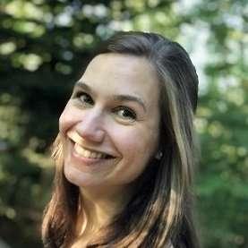 Dr. Kristina Bogner
