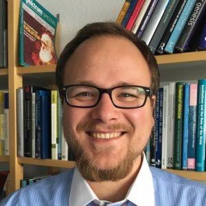 Michael P. Schlaile