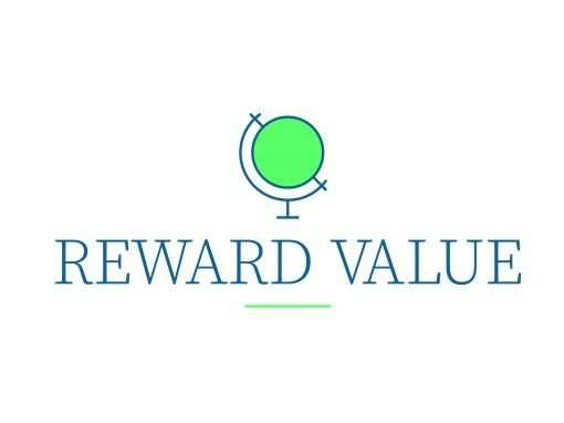 Reward Value