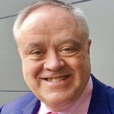 Richard Howitt