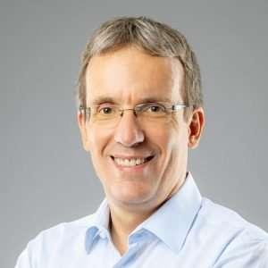 Dr. Stefan Bergheim