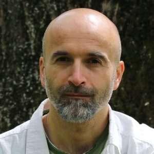 Vlado Lobotka