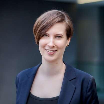 Marina Schmitz